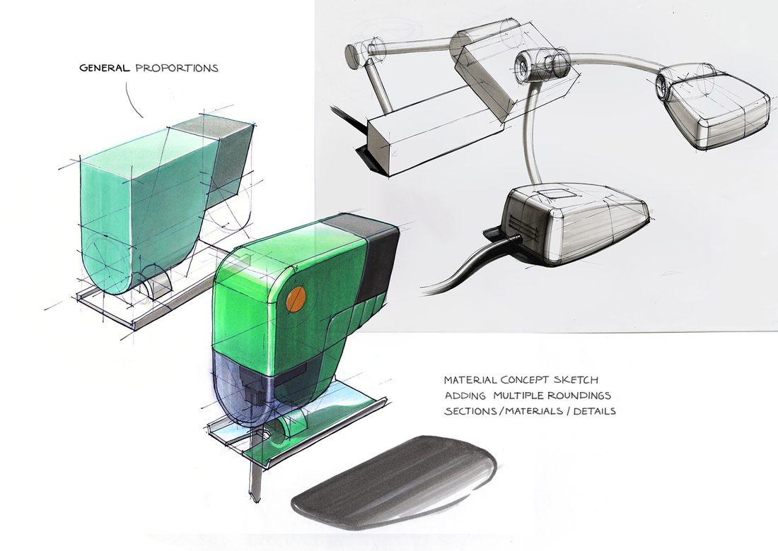 basics of industrial engineering pdf
